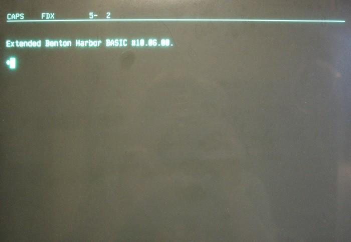 Astrorat RealTerm sending files