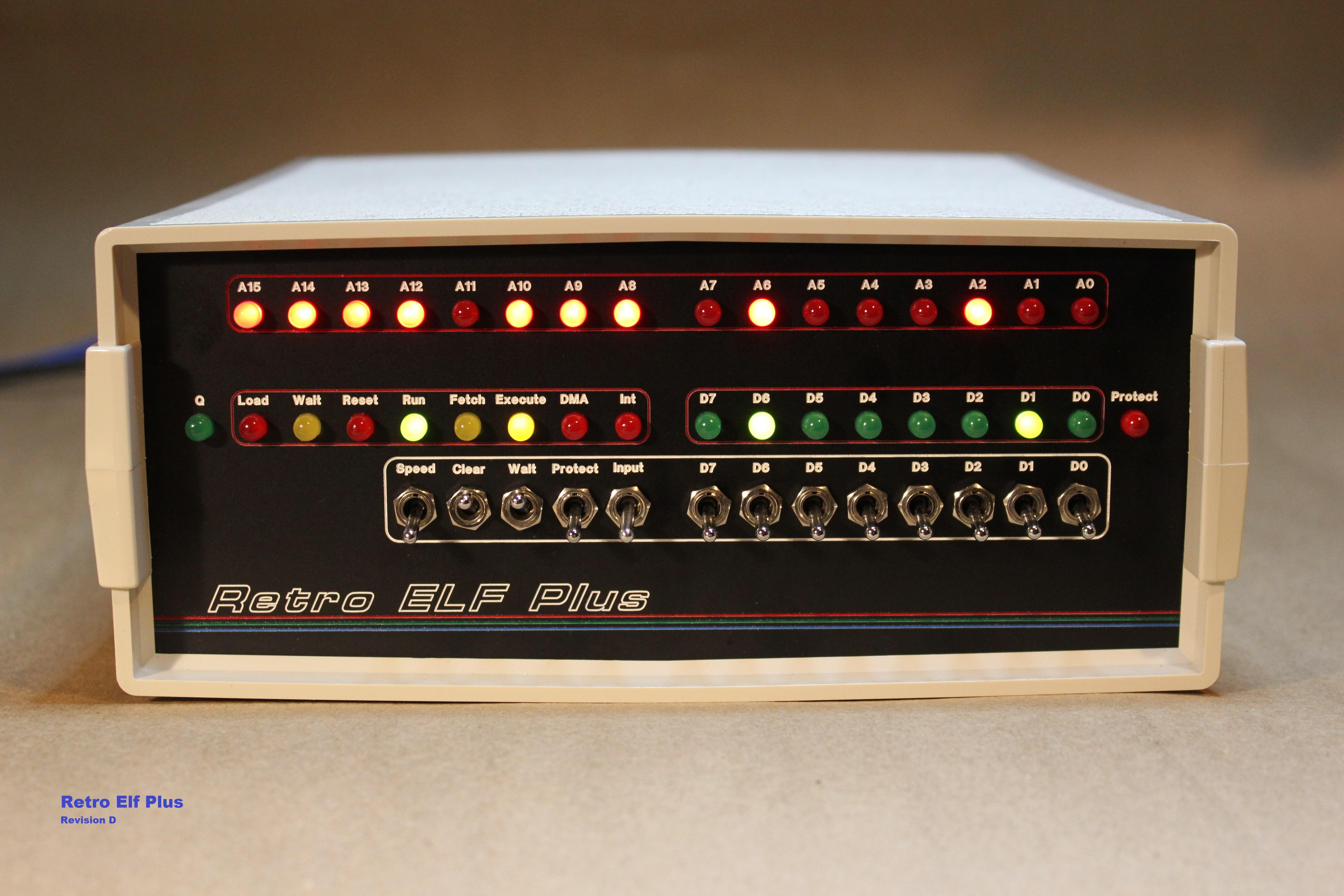 Großzügig 1976 Starcraft Boot Schaltplan Galerie - Elektrische ...